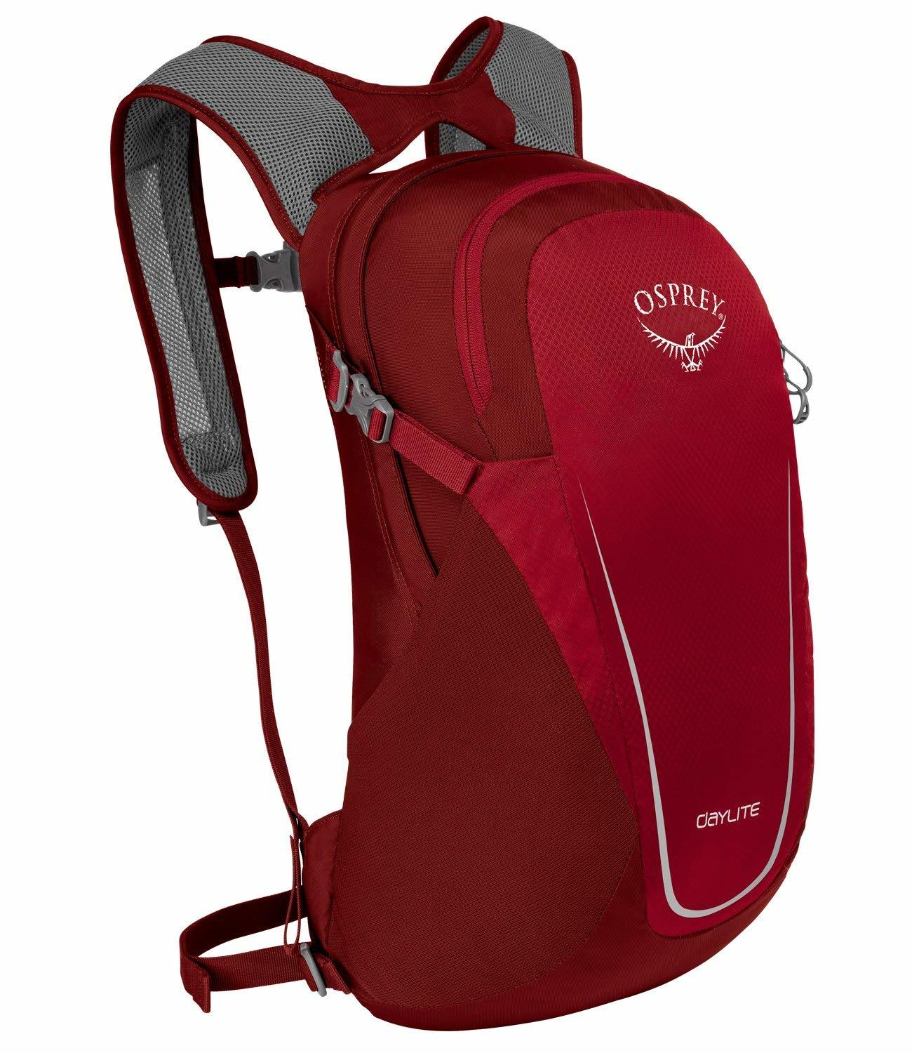 Osprey Packs Daylight Daypack