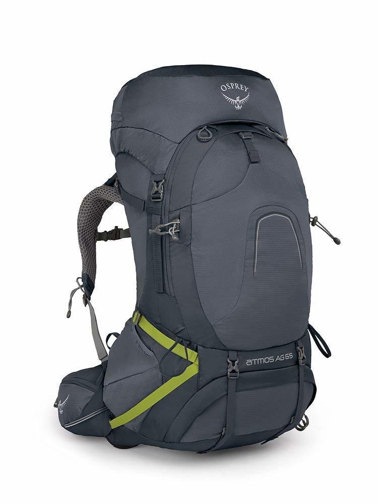 Osprey Atmos 65 - best osprey backpack
