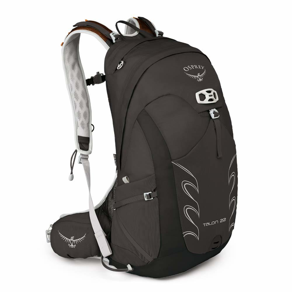 Key Features of Osprey Talon 22 Backpack