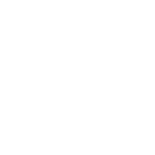 Outdoor With J