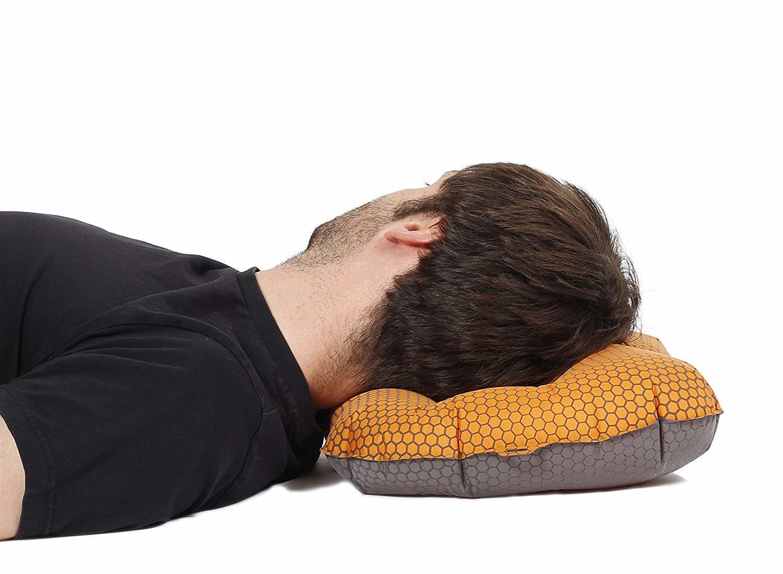Exped Air Pillow UL Pillow
