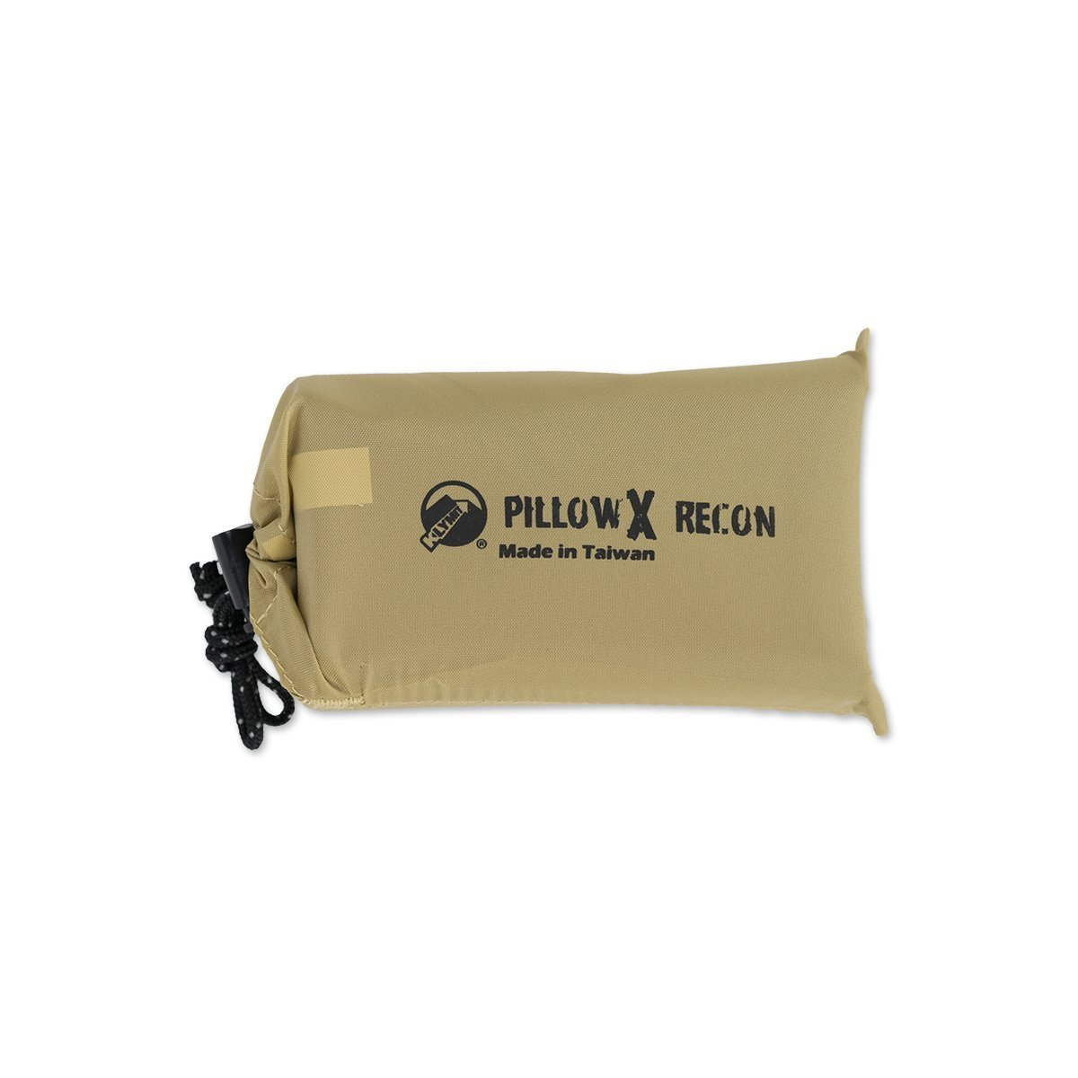 Klymit Pillow X Inflatable Camp