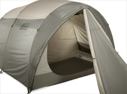 REI Co-op Kingdom 6 tent