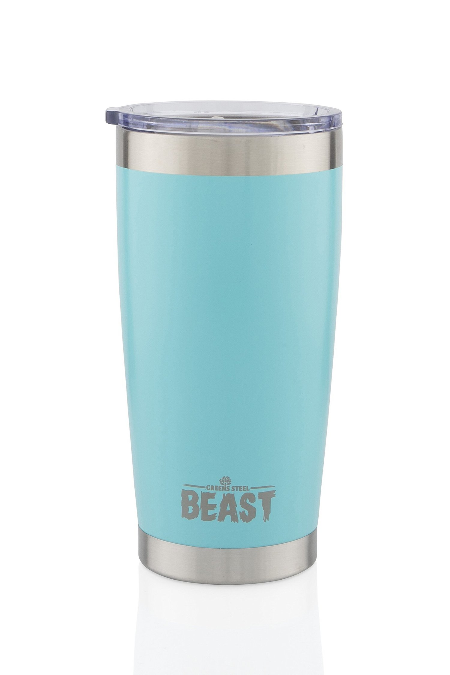 Beast Tumbler