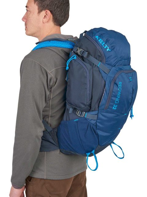 Kelty Redwing 32 Daypack