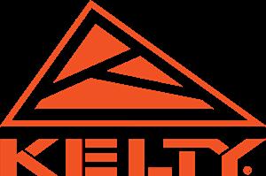 kelty-logo