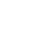 cropped-outdoor-with-j-white-logo-1.png